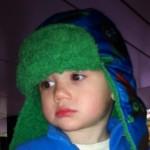 2012-10-17b Liam
